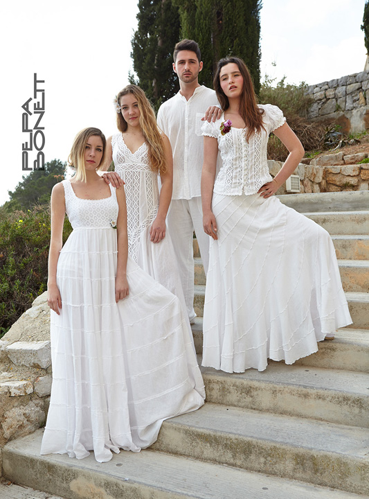 Pepa-Bonett-vestidos