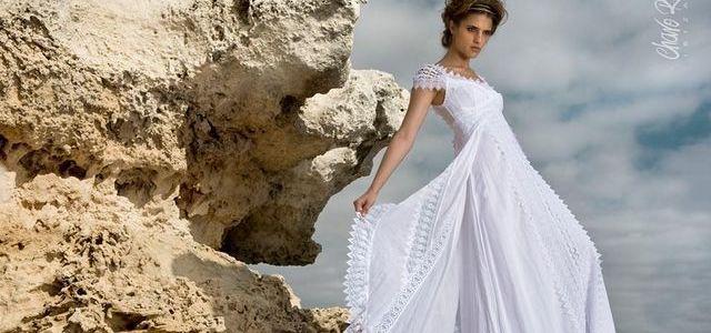 Moda Adlib