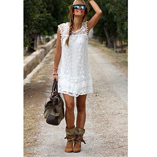 Vestidos ibicencos tienda online de ropa ibicenca - Ropa estilo ibicenco ...