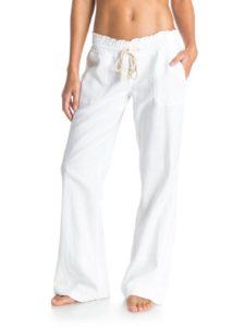 Pantalones ibicencos