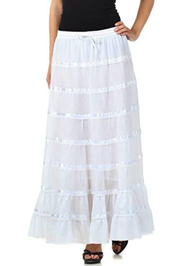 falda ibicenca moda adlib